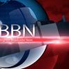 Brighton Broadcaster