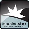 Morningstar Entertainment