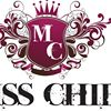 Miss Chief Office