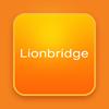Lionbridge Dublin