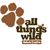 All Things Wild Nature Centre