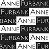 Anne Furbank