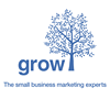 Grow - Small Business Marketing Experts