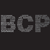 BCP - Bournemouth Colour Press