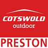 Cotswold Outdoor Preston