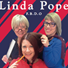 Linda Pope Optician