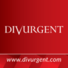DIVURGENT