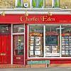 Charles Eden Estate Agents
