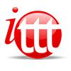 Tesol/TEFL Courses