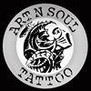 Art N Soul Tattoo