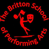 The Britton School of Performing Arts