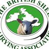 British Sheep Dairying Association (BSDA)