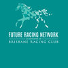 Future Racing Network - An initiative of the Brisbane Racing Club