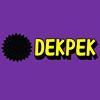 Dek Pek News thumb