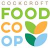 Brighton SU Food Co-Op, Cockcroft