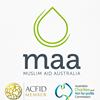 Muslim Aid Australia