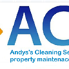 ACS Property Maintenance Services