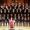 Cotswold Male Voice Choir