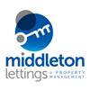 Middleton Lettings