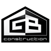 GB Construction Brighton Ltd