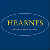 Hearnes Estate Agents - Bournemouth