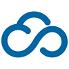 IT Cloud Solutions thumb