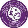 Starrkmoon Kayaks