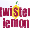 Twisted Lemon Uckfield