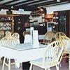 Old Dairy Tearoom