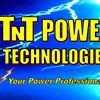 TNT Power Technologies