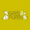 Grr's2Purr's Ltd