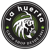 La Huerta Grow Shop
