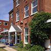 Highcliffe House Nursing Home