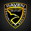 Raven Security Services / Crow Camera Systems LLC.
