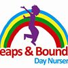 Leaps and Bounds Day Nursery