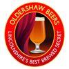 Oldershaw Brewery