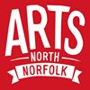 Arts North Norfolk