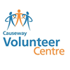 Causeway Volunteer Centre