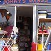 Johny's Wares