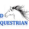HD Equestrian