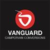 Vanguard Conversions