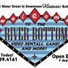 River Bottom Video & More