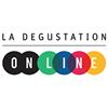 La Degustation Online