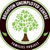 Brighton Unemployed Centre Families Project
