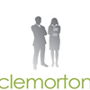 Clemorton Training and Development
