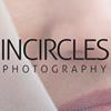 Incircles photography