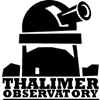 Thalimer Observatory