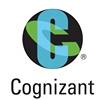 Cognizant Lithuania