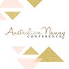 Australian Nanny Conference