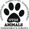 """OTOZ """"Animals"""" Inspektorat Lubliniec"""